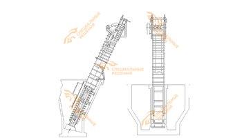 Элеваторы в красноярске фильтр салонный фольксваген транспортер