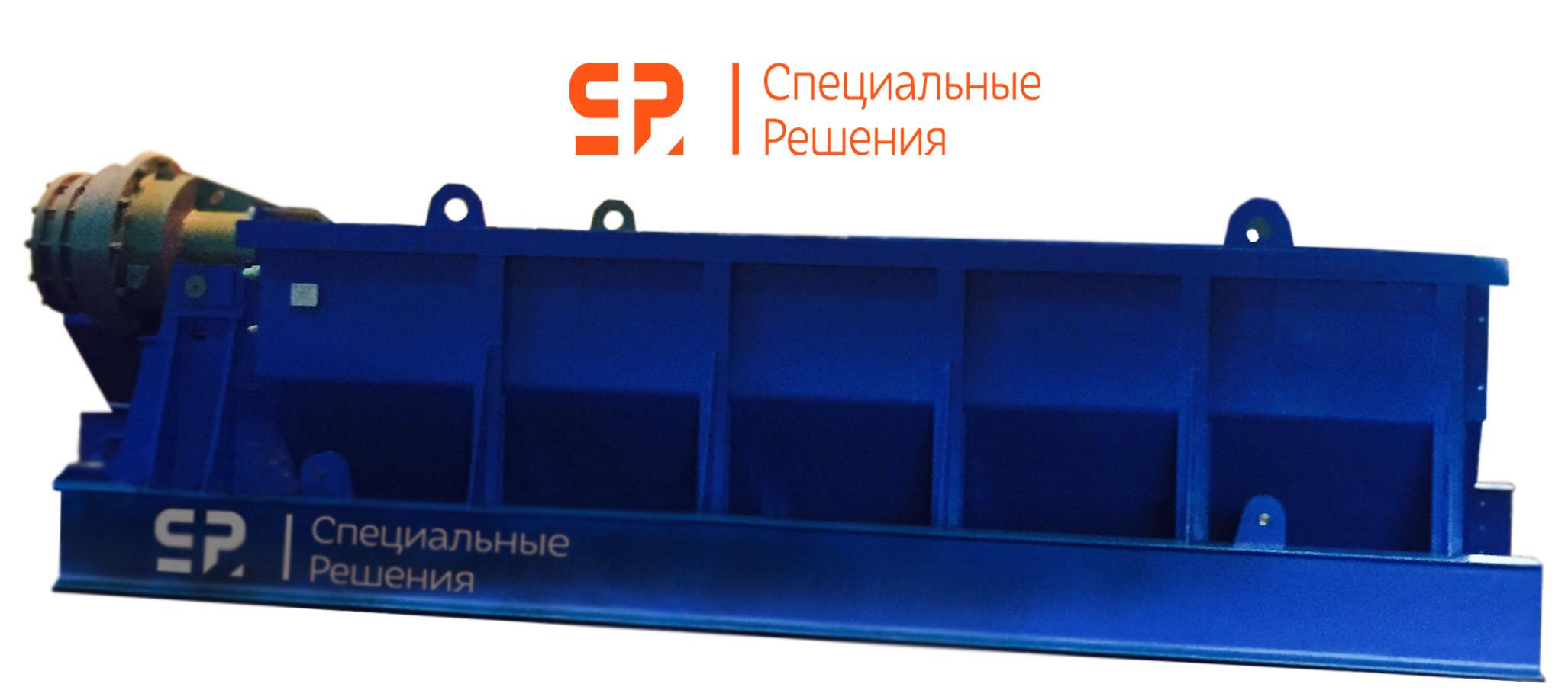 Завод дробильного оборудования в Северск дробилка ксд 600 в Камышин