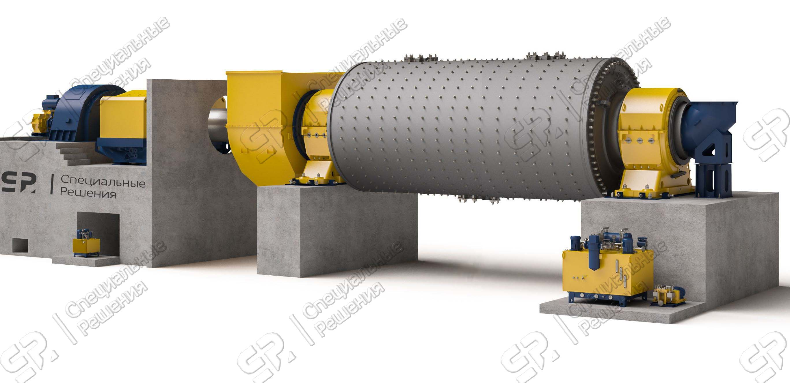Горно шахтное оборудование в Усть-Кут щековая дробилка чертеж в Ржев
