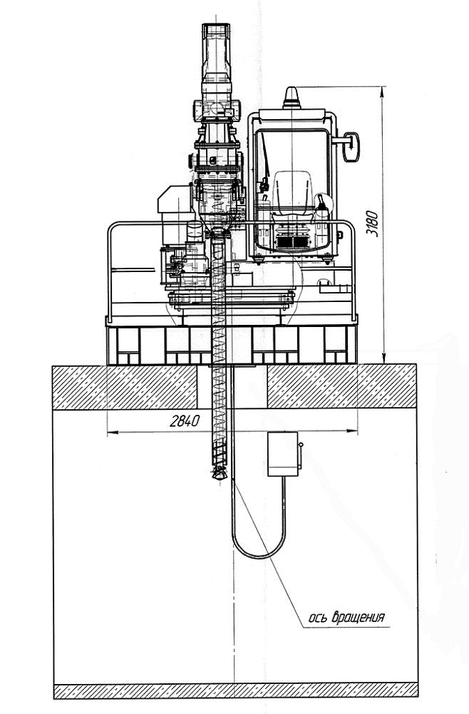 Щековая дробилка схема в Сергиев Посад дробилка кмд 1200 характеристики