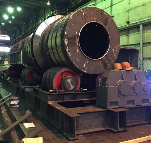 Скруббер бутара в Уссурийск зернодробилка дон купить в воронеже