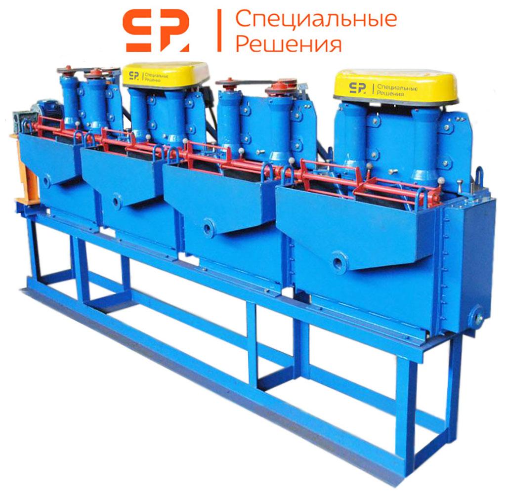 Лабораторная щековая дробилка в Уссурийск щековая дробилка схема в Зеленодольск