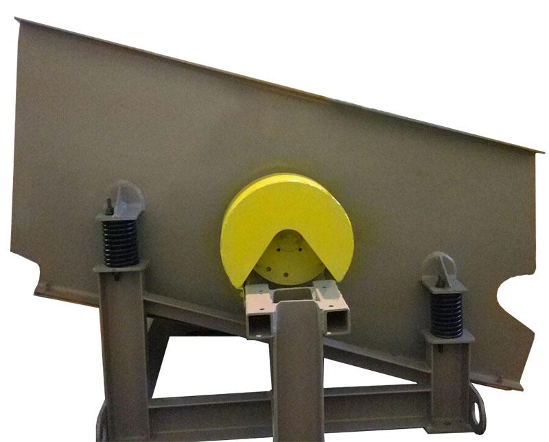 Грохот гил 52 в Дубна тракторная дробилка древесины цена