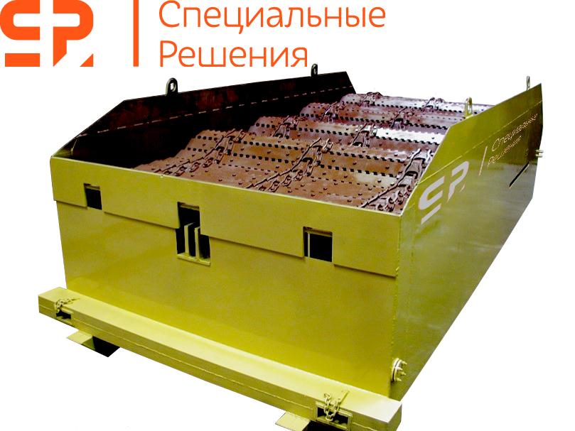 Роторный питатель в Нерюнгри вибрационное оборудование в Воткинск