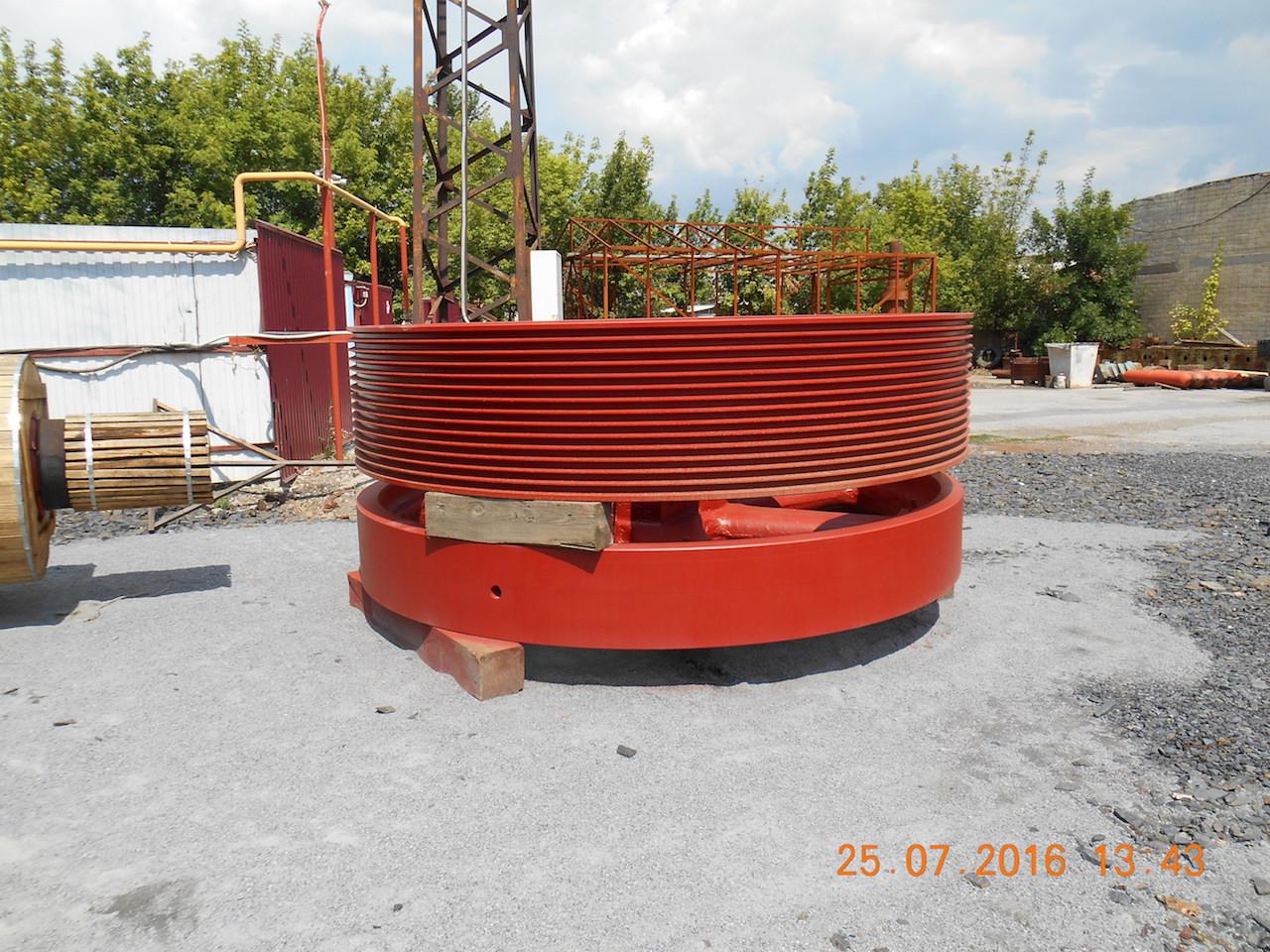 Щековая дробилка в Одинцово дробильное оборудование в Пятигорск