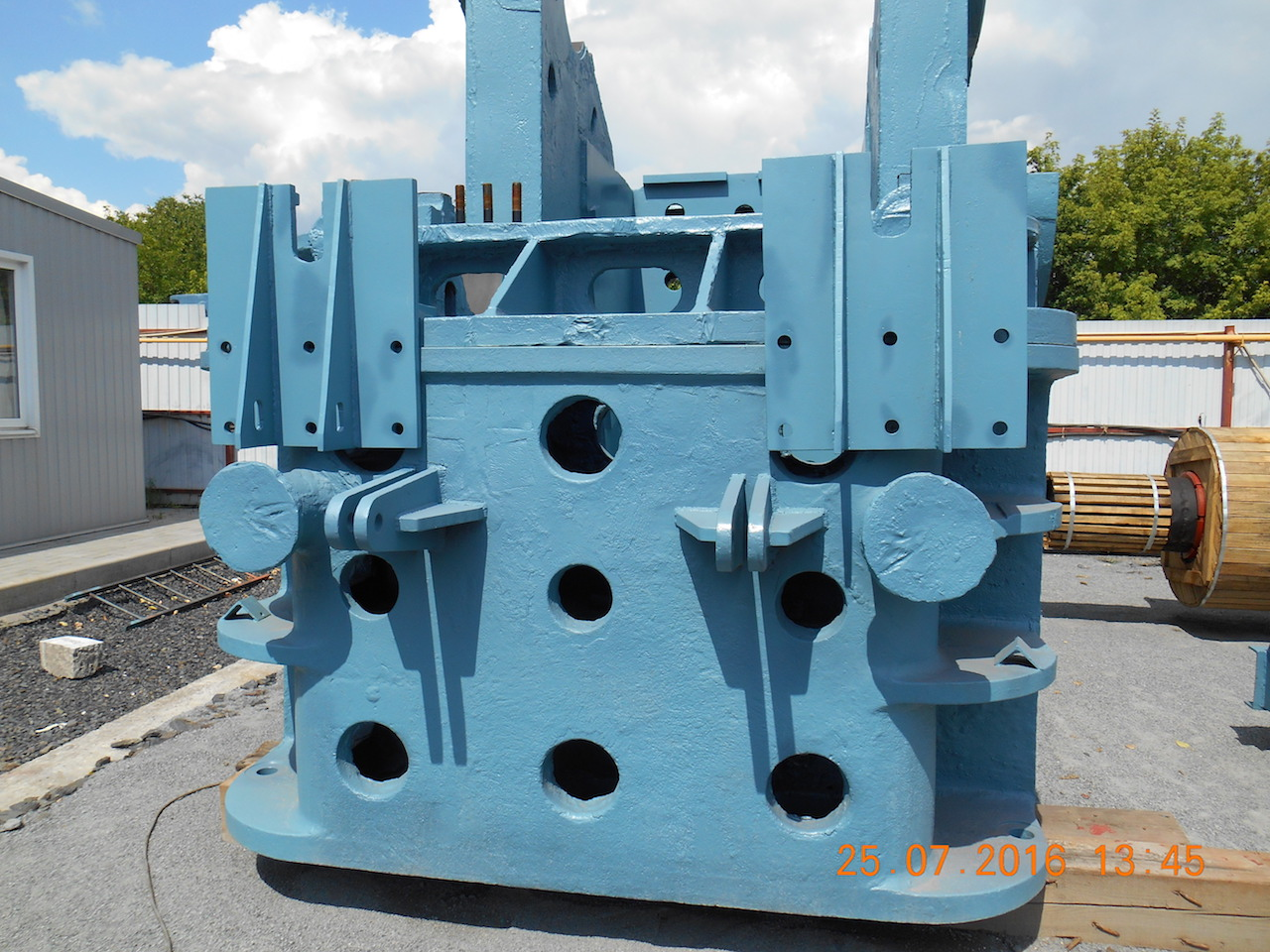Молотковые дробилки смд в Находка дробильно сортировочная установка в Беслан